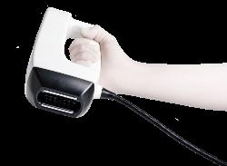 bodyfx-full-arm-handpiece