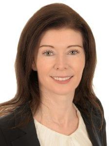 Dermatologist Royal Tunbridge Wells Uk Dr Anne Farrell
