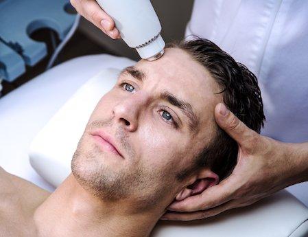 mens-treatment